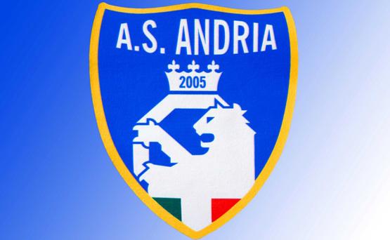 Nuovo stemma A.S. Andria 201_1310